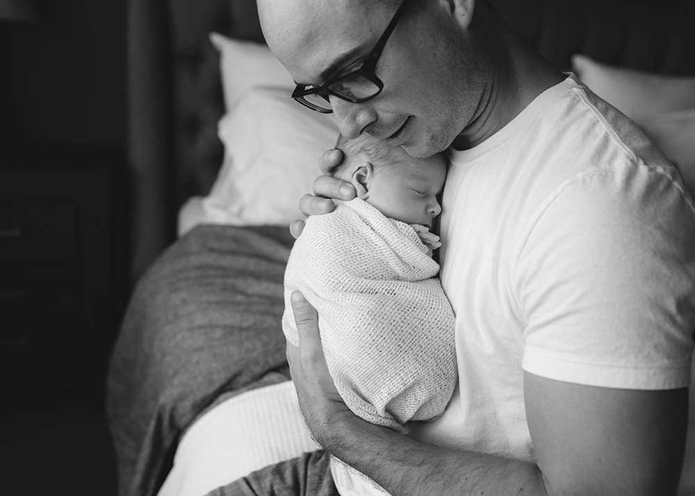 Edmonton Newborn Photographer_Baby Makenna Sneak Peek 6.jpg