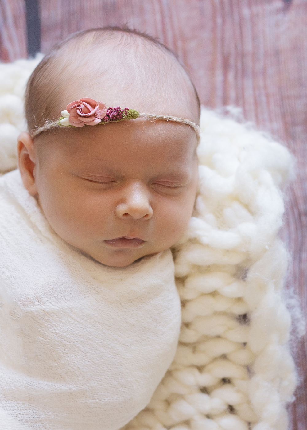 Edmonton Newborn Photographer_Baby Makenna Sneak Peek 9.jpg
