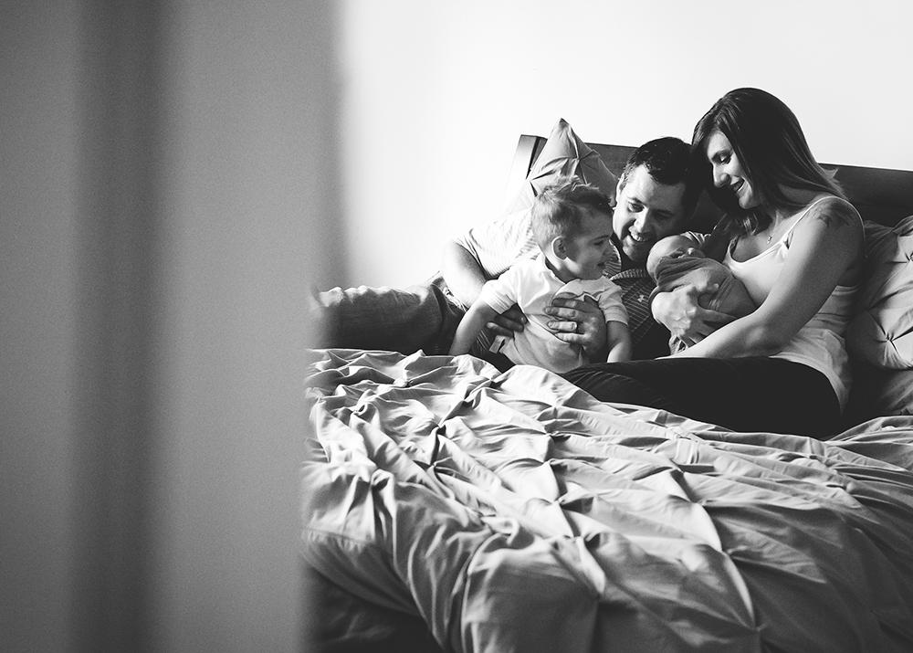 Edmonton Newborn Photographer_Baby Ryder Sneak Peek 9.jpg