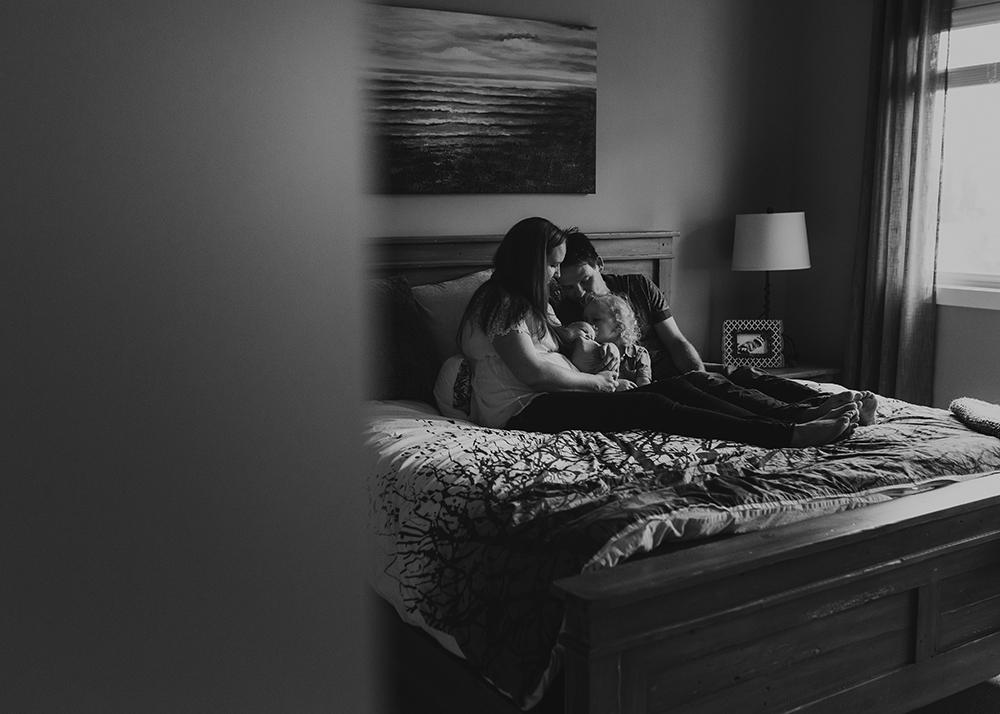 Edmonton Newborn Photographer_Baby Arianna Sneak Peel 2.jpg
