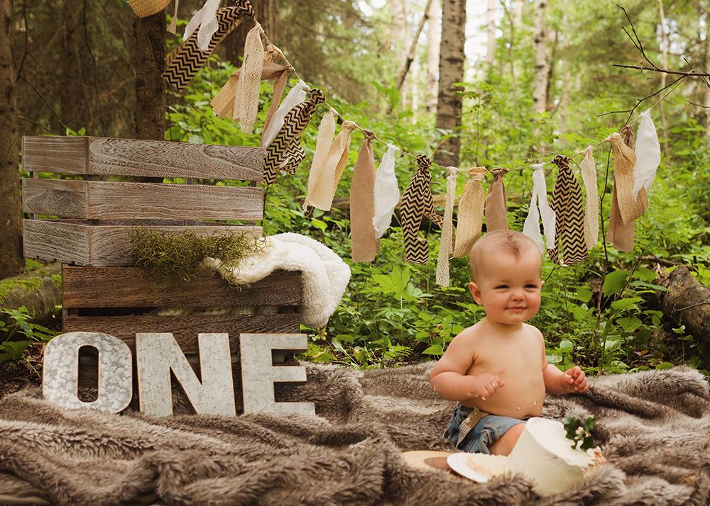 Spruce Grove Milestone Photographer_Evan Sneak Peek 5.jpg