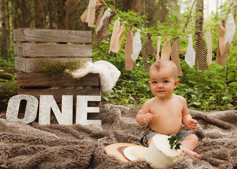 Spruce Grove Milestone Photographer_Evan Sneak Peek 6.jpg