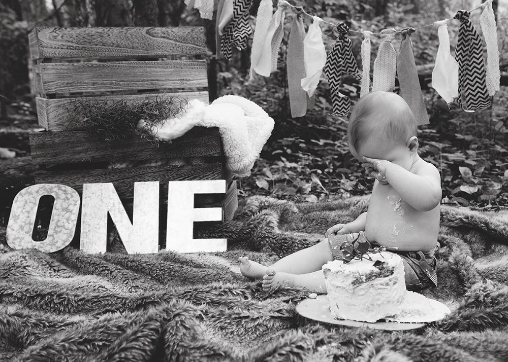 Spruce Grove Milestone Photographer_Evan Sneak Peek 7.jpg