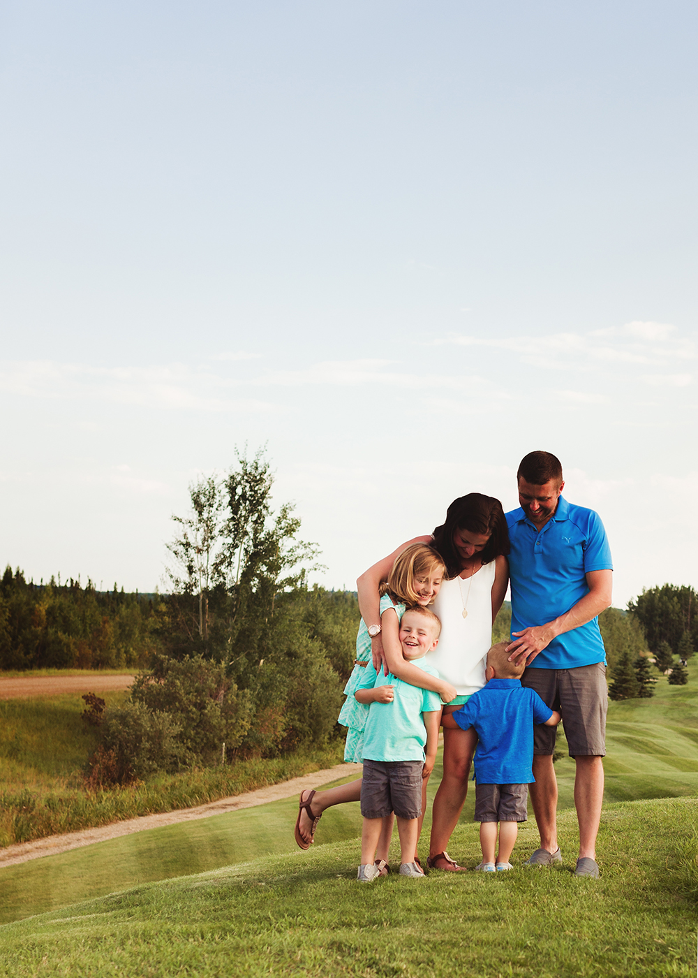 Edmonton Family Photographer_Tebb Family Sneak Peek 6.jpg