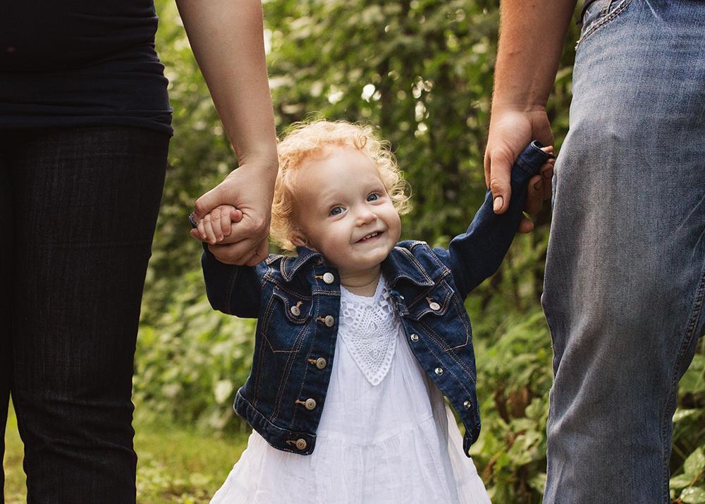 Edmonton Extended Family Photographer_Miller Family 5.jpg