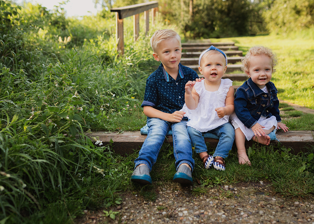 Edmonton Extended Family Photographer_Miller Family 9.jpg