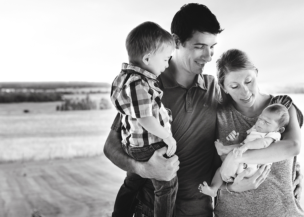 Alberta newborn photographer_Baby Joshua Sneak Peek9.jpg
