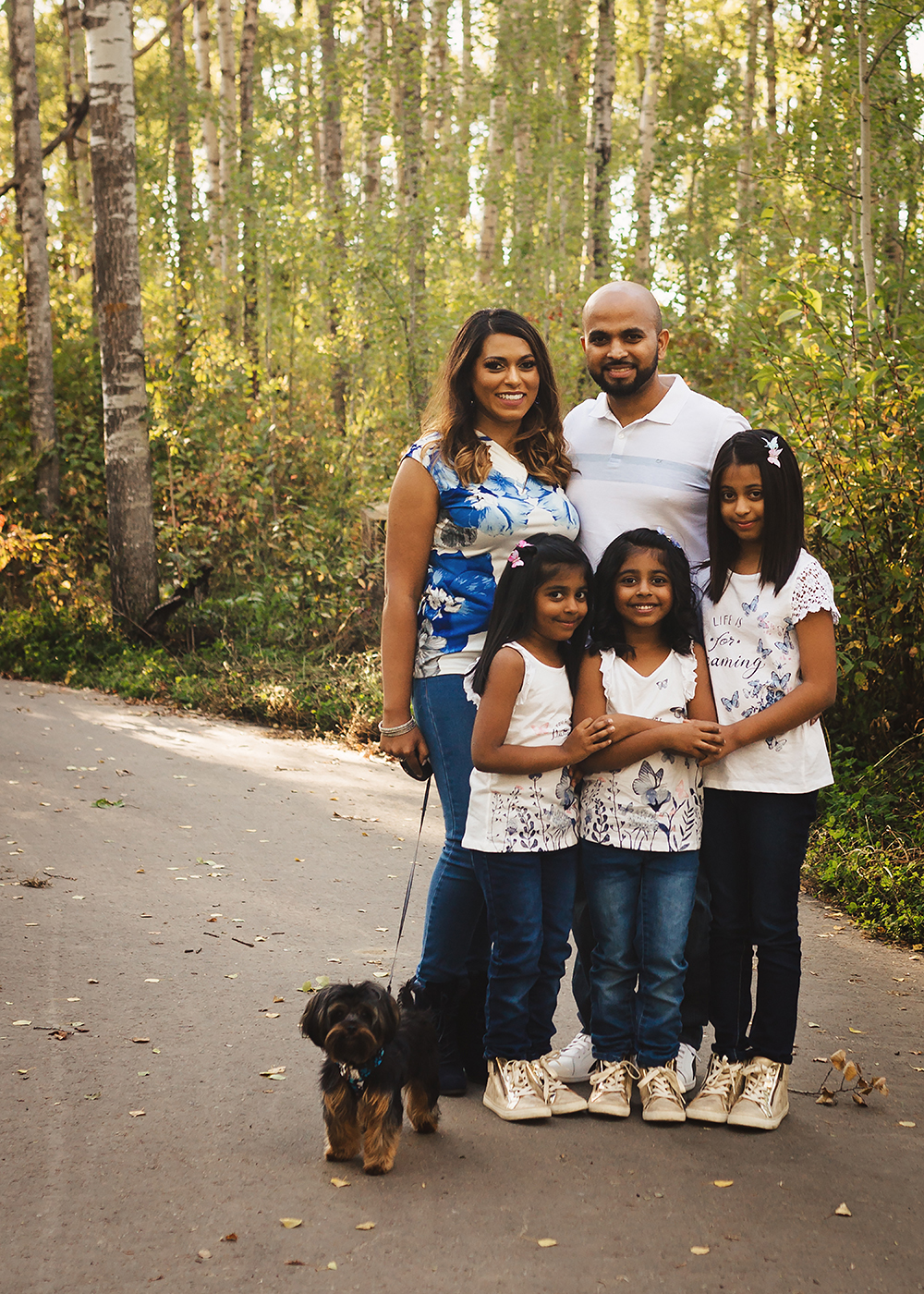 Edmonton Family Photogapher_Singh Family Sneak Peek 4.jpg