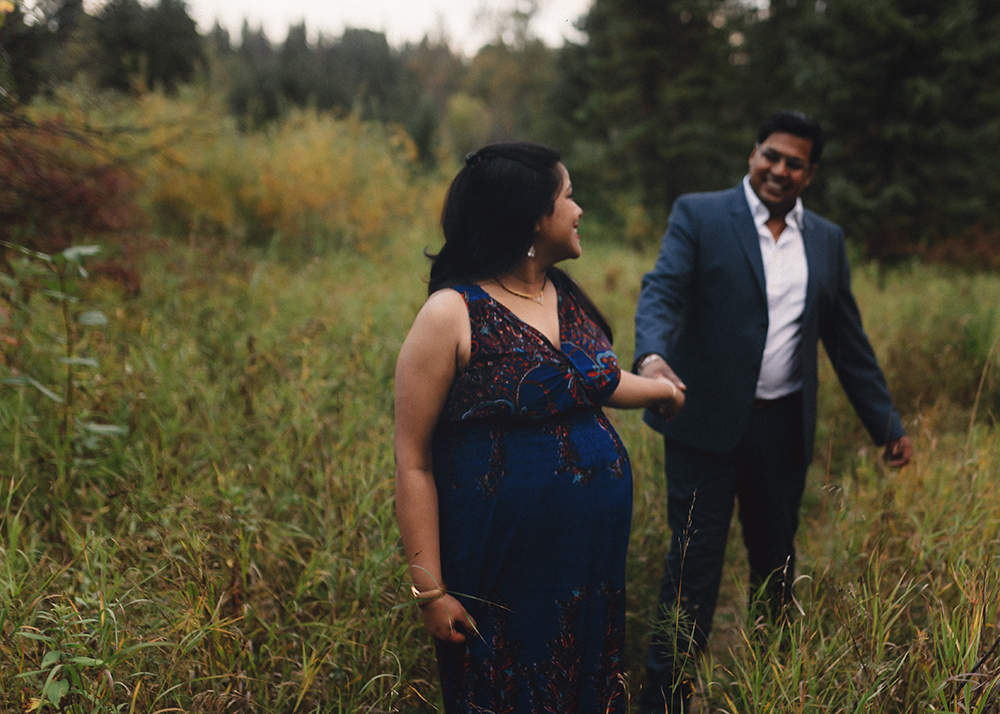Edmonton Maternity Photographer_Jyoti Sneak Peek 7.jpg