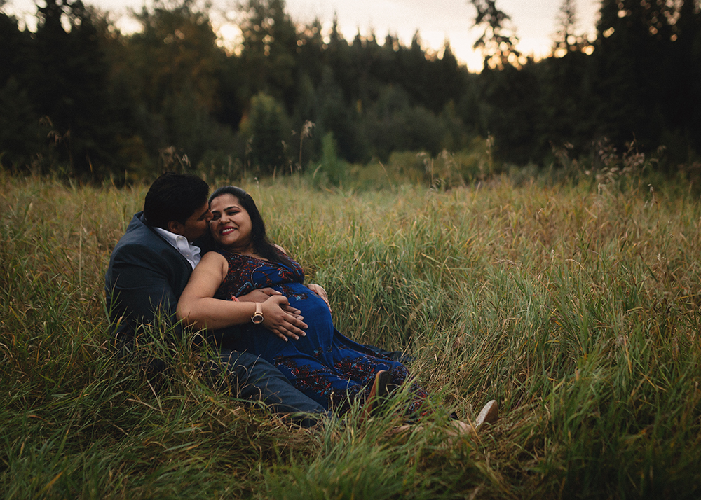 Edmonton Maternity Photographer_Jyoti Sneak Peek 8.jpg