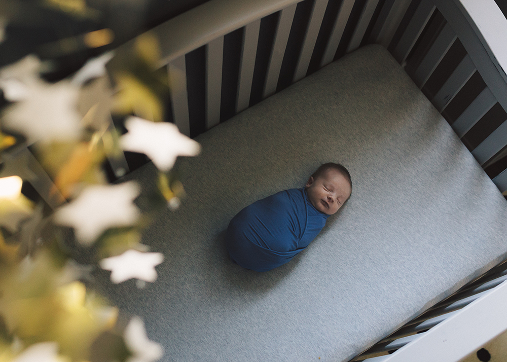 Edmonton Newborn Photographer_Baby Nate Sneak Peek 6.jpg