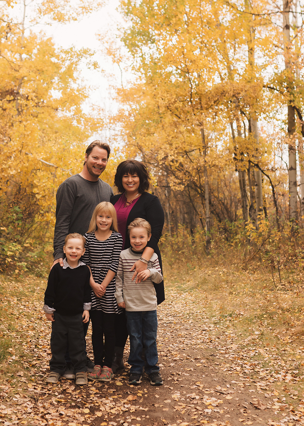 Edmonton Family Photographer_Labrenz Family Sneak Peek 1.jpg