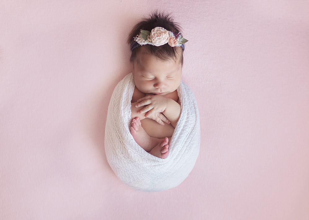 Edmonton Newborn  Photographer_Baby Ava Sneak Peek 9.jpg