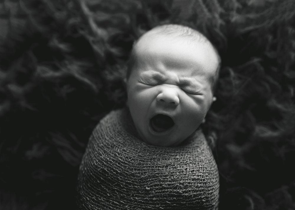 Baby Weston Final 28_28.jpg