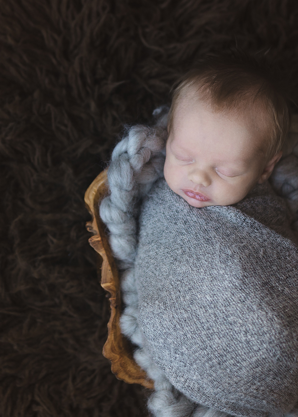 Edmonton Newborn Photographer_Baby Liam Sneak Peek 9.jpg