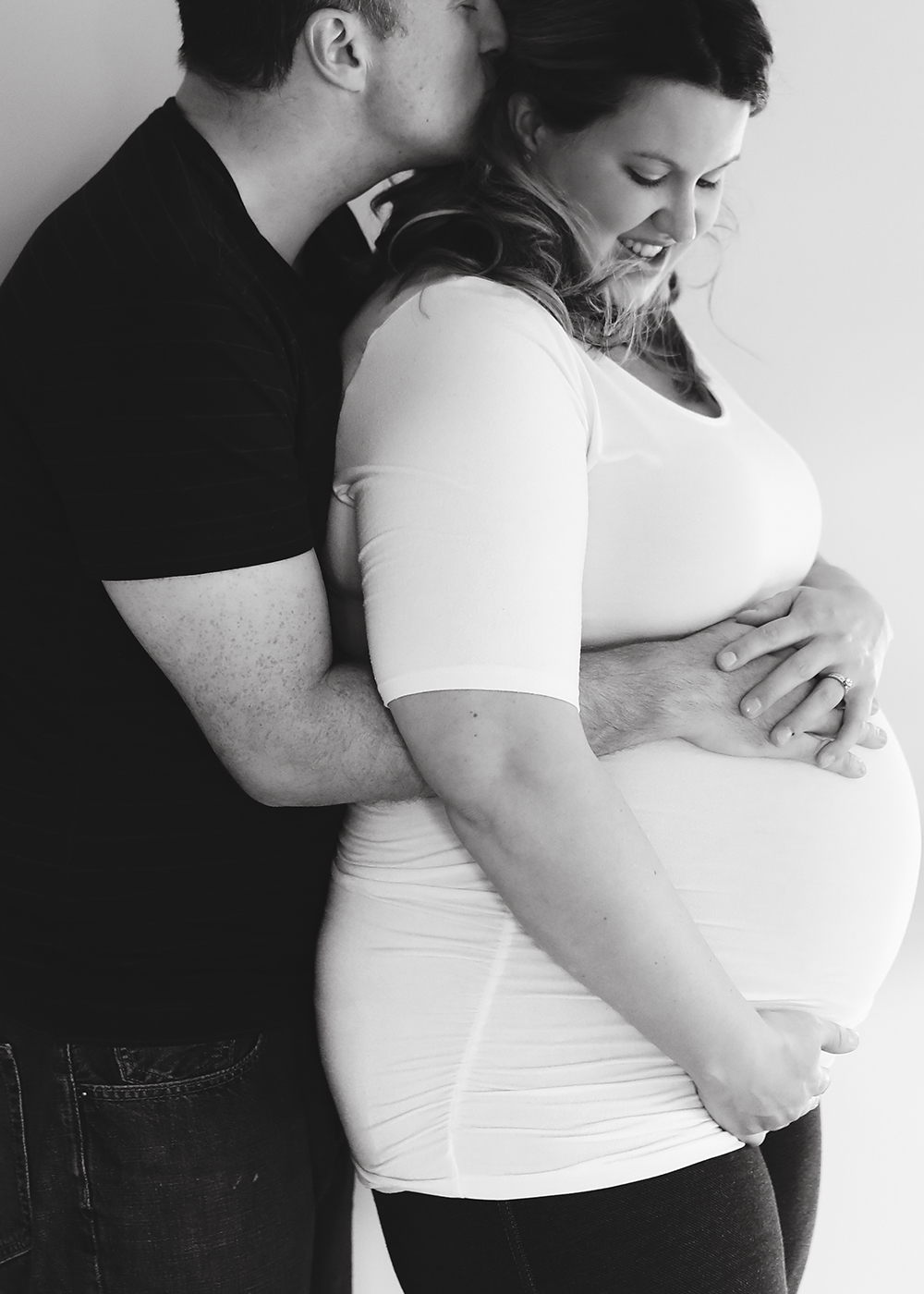 Edmonton Maternity Photographer_Jill W Sneak Peek 7.jpg