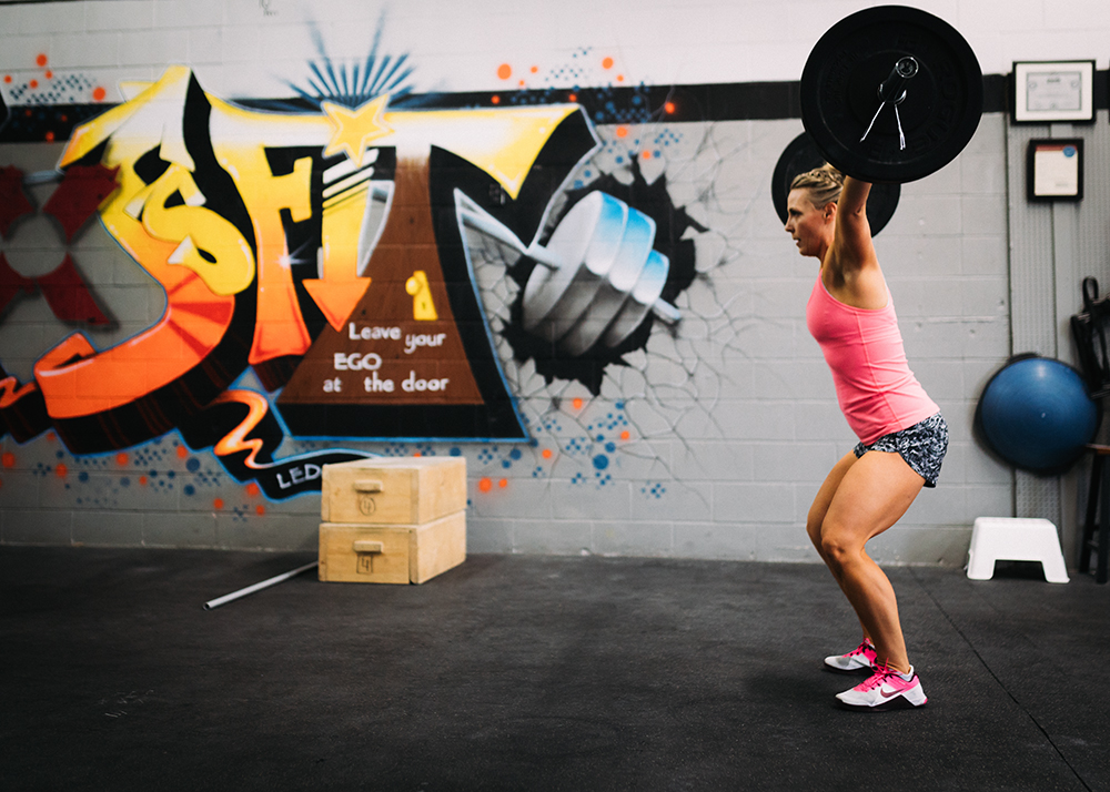 Edmonton Fitness Photographer_Heather Crossfit Session 1.jpg
