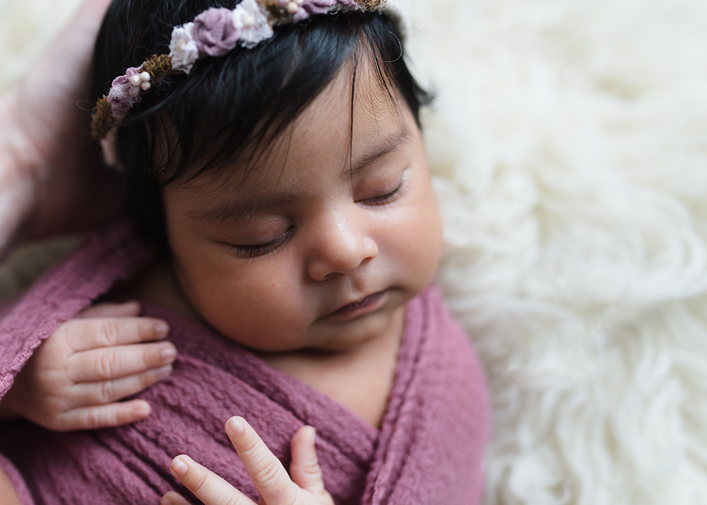 Edmonton Newborn Photographer_Sirjanna Sneak Peek4.jpg