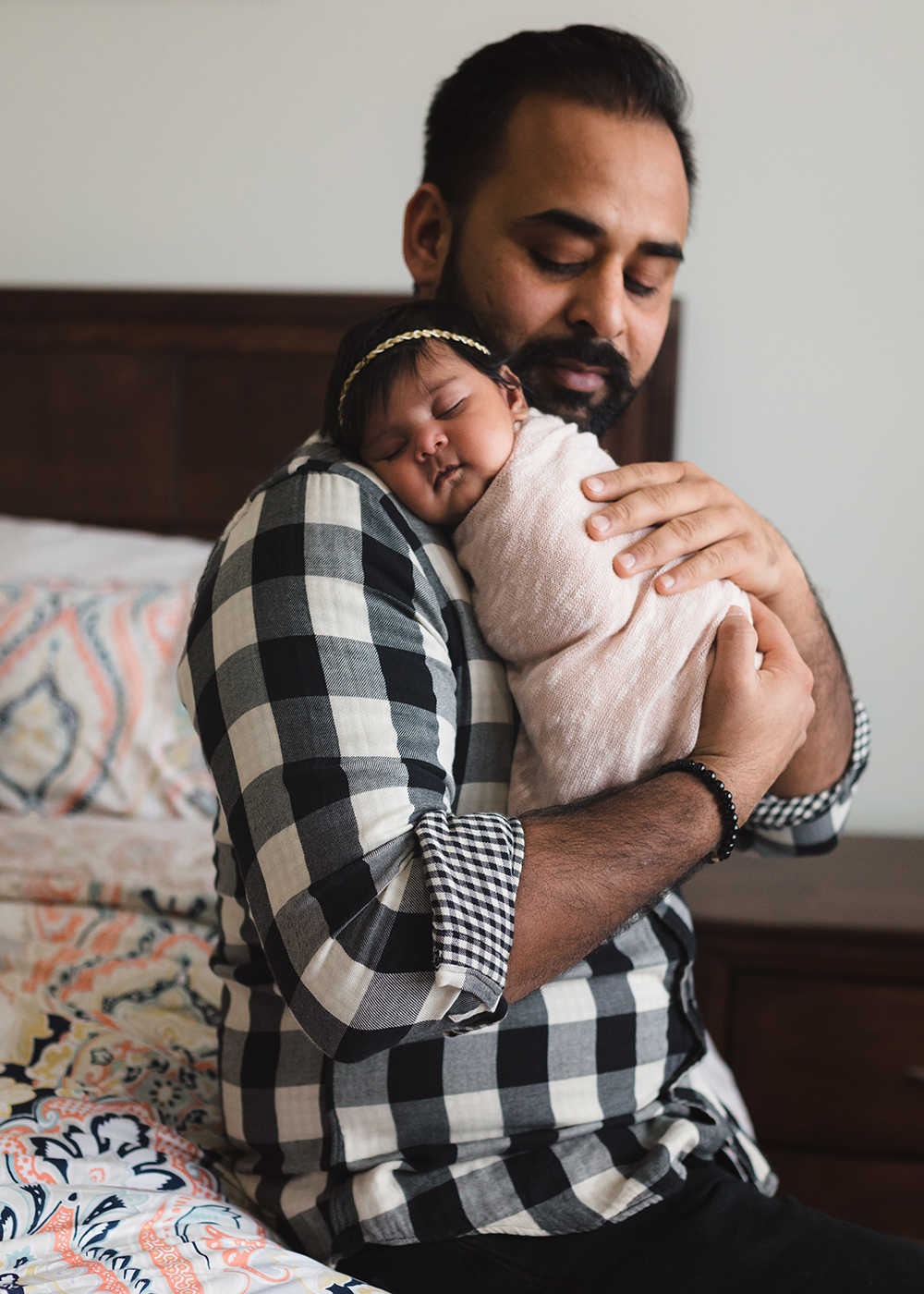 Edmonton Newborn Photographer_Sirjanna Sneak Peek8.jpg