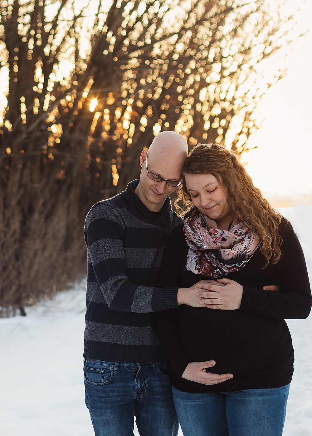 Edmonton Maternity Photographer_Trinity Sneak Peek 4.jpg