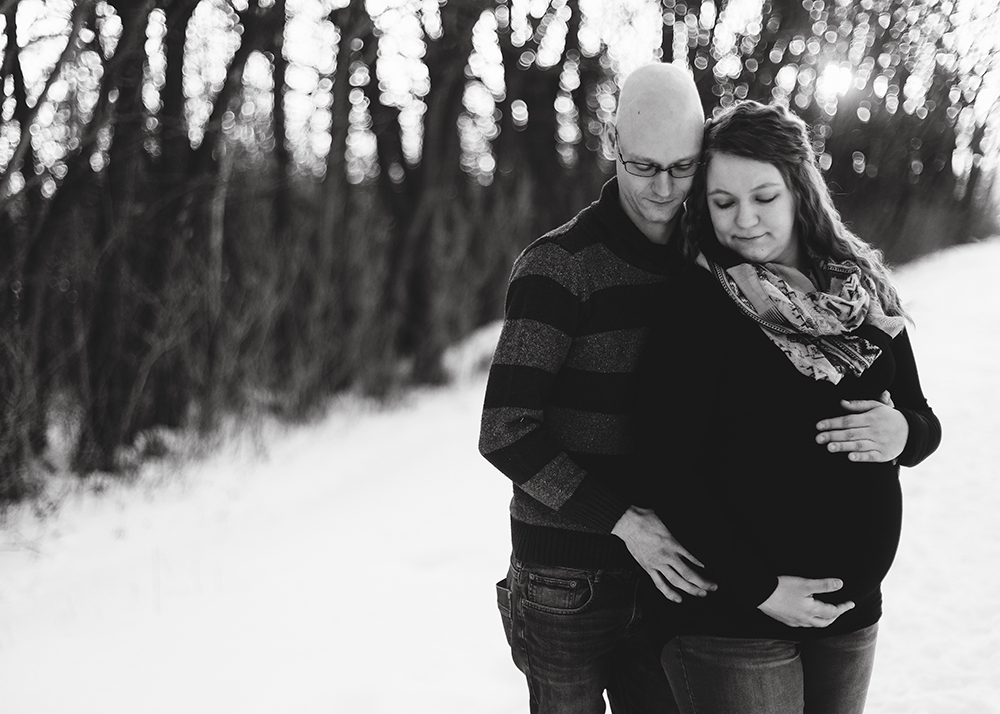 Edmonton Maternity Photographer_Trinity Sneak Peek 6.jpg
