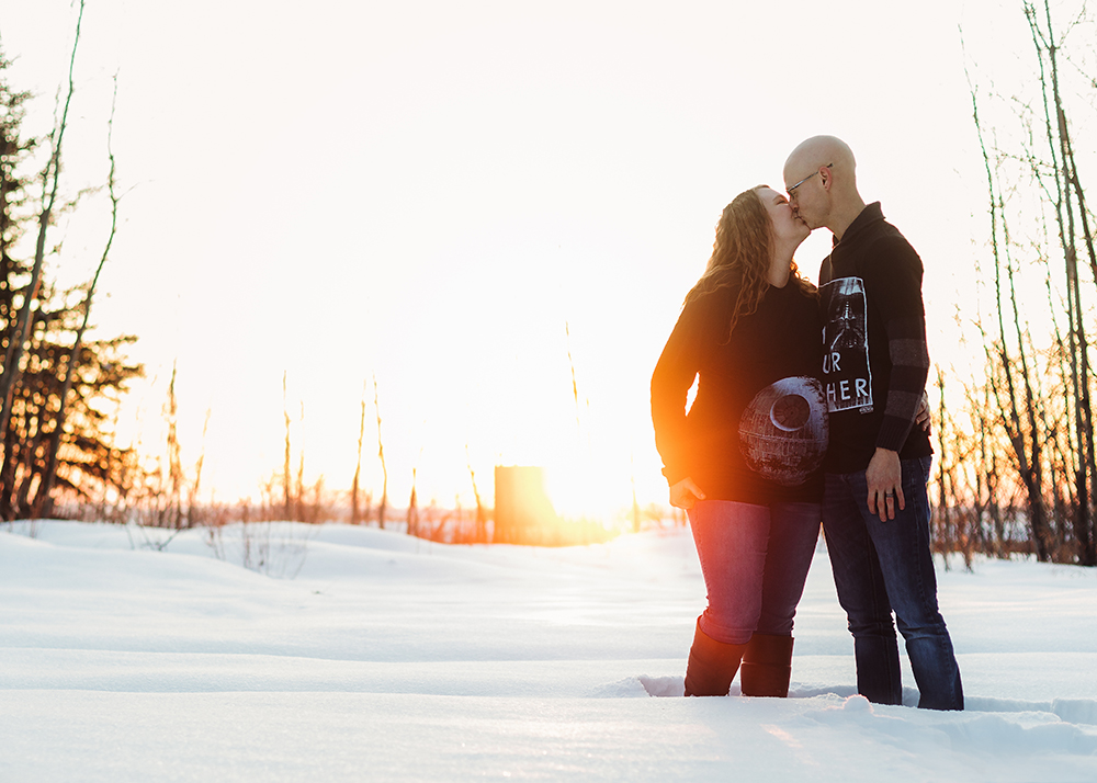 Edmonton Maternity Photographer_Trinity Sneak Peek 11.jpg