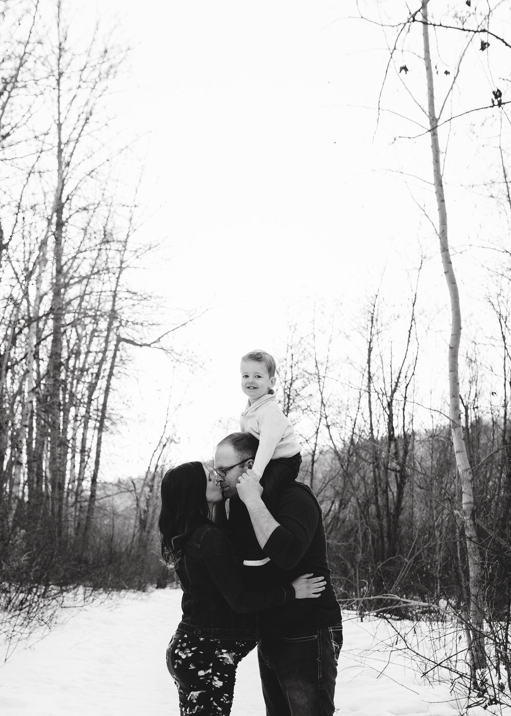 Edmonton Maternity Photographer_Brittany Sneak Peek 6.jpg