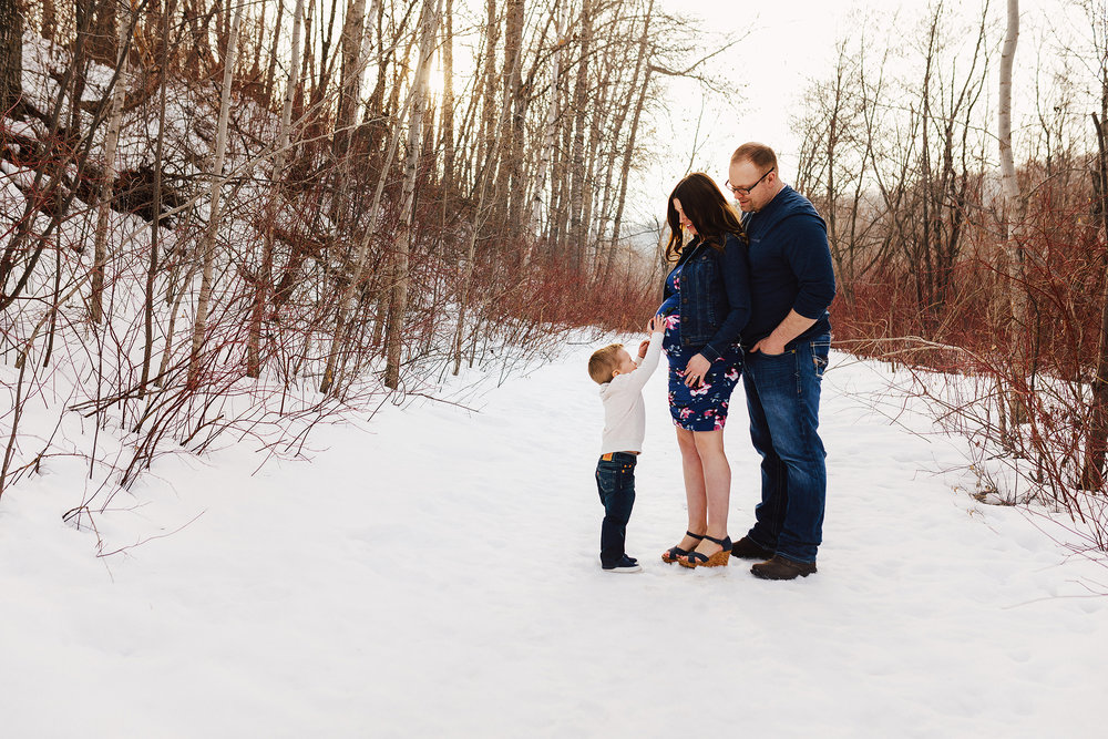 Edmonton Maternity Photographer_Brittany Sneak Peek 7.jpg