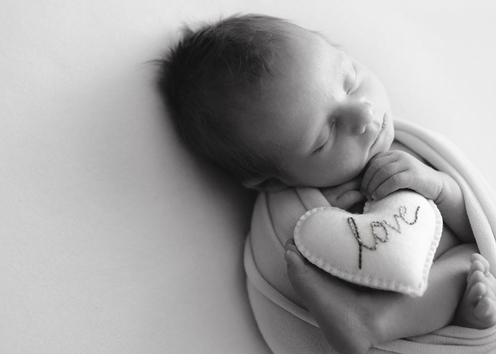 Edmonton LGBQT Newborn Photographer 5.jpg