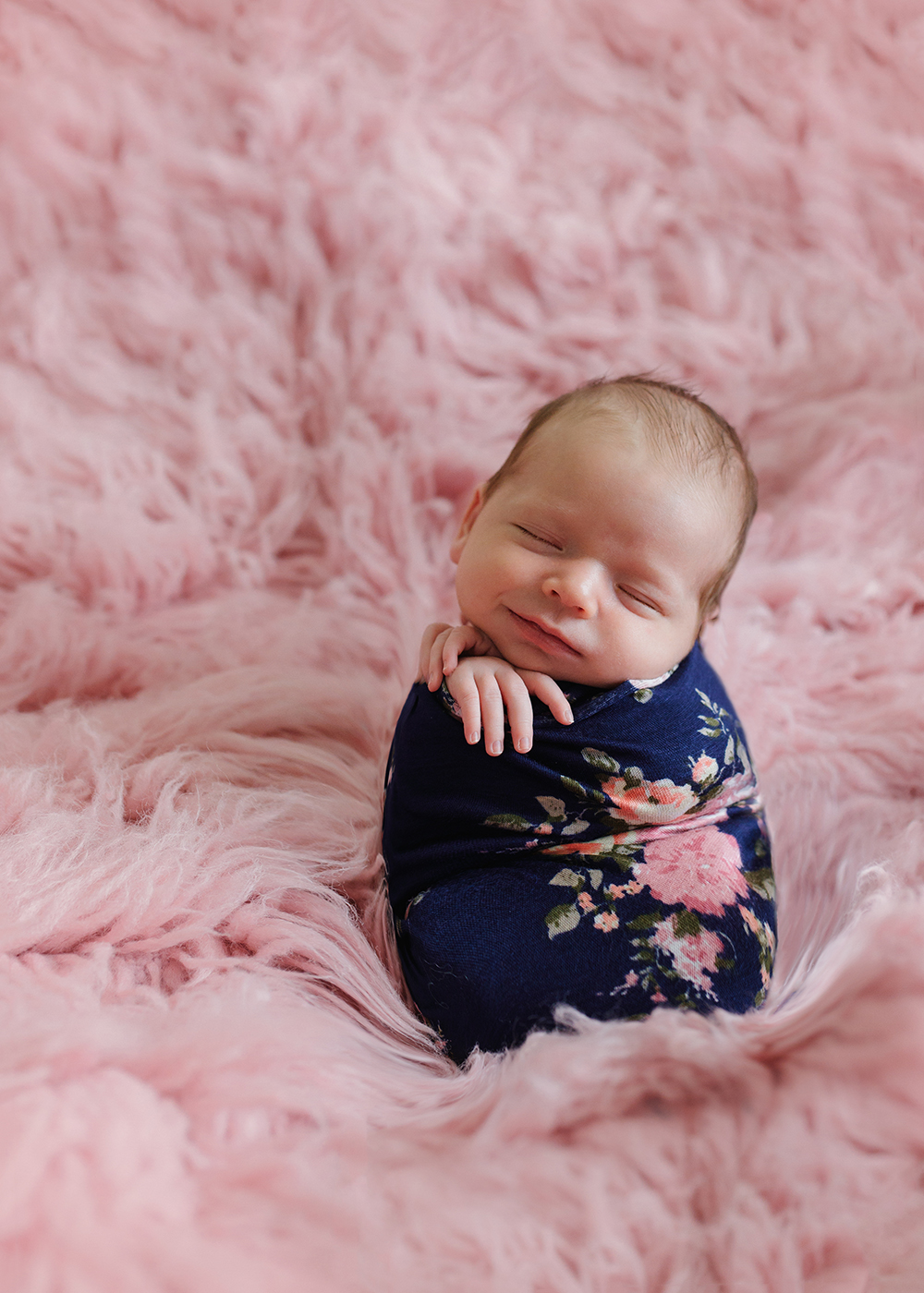 Edmonton Newborn Photographer_Baby Mariah Sneak Peek 8.jpg