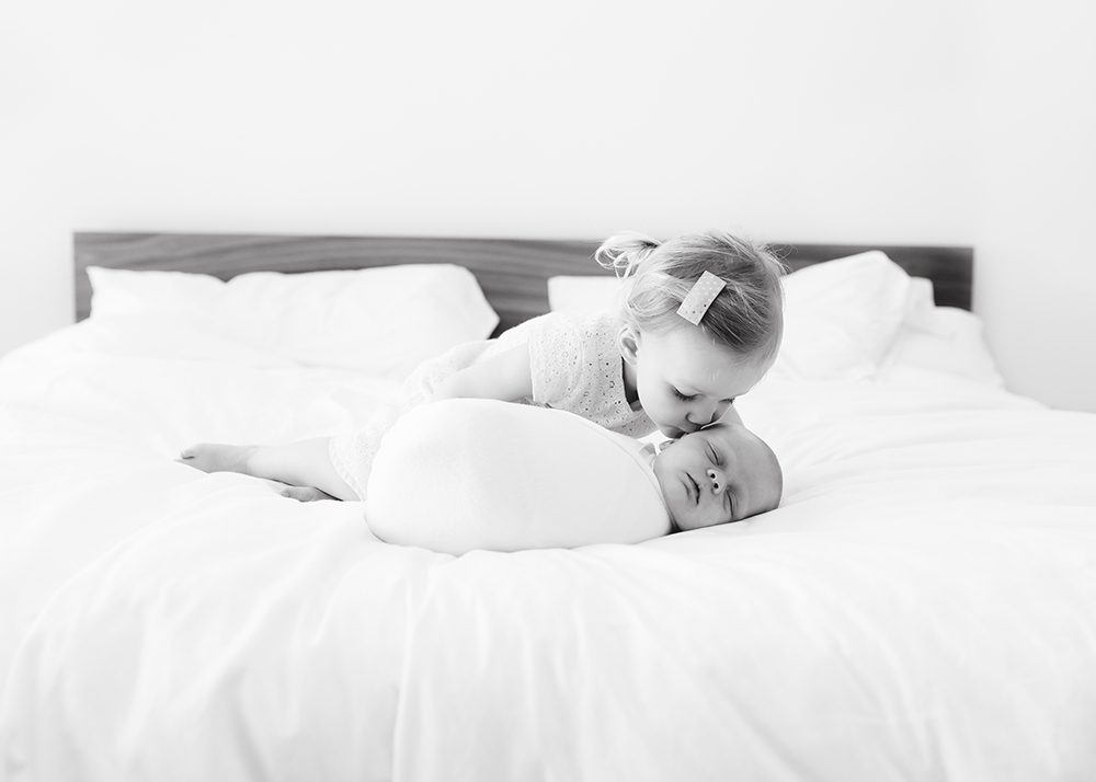 Edmonton Newborn Photographer_Baby Evan Sneak Peek 11.jpg