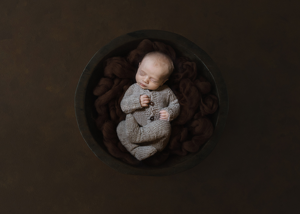 Edmonton Newborn Photographer_Baby Eddie Sneak Peek 11.jpg