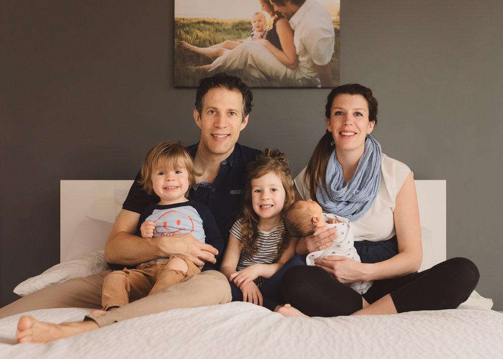 Edmonton Newborn Photographer_Baby Bennett SP 2.jpg