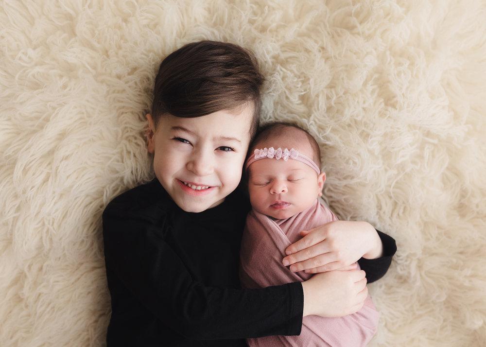 Edmonton Newborn Photographer_Baby Tenleigh 1.jpg