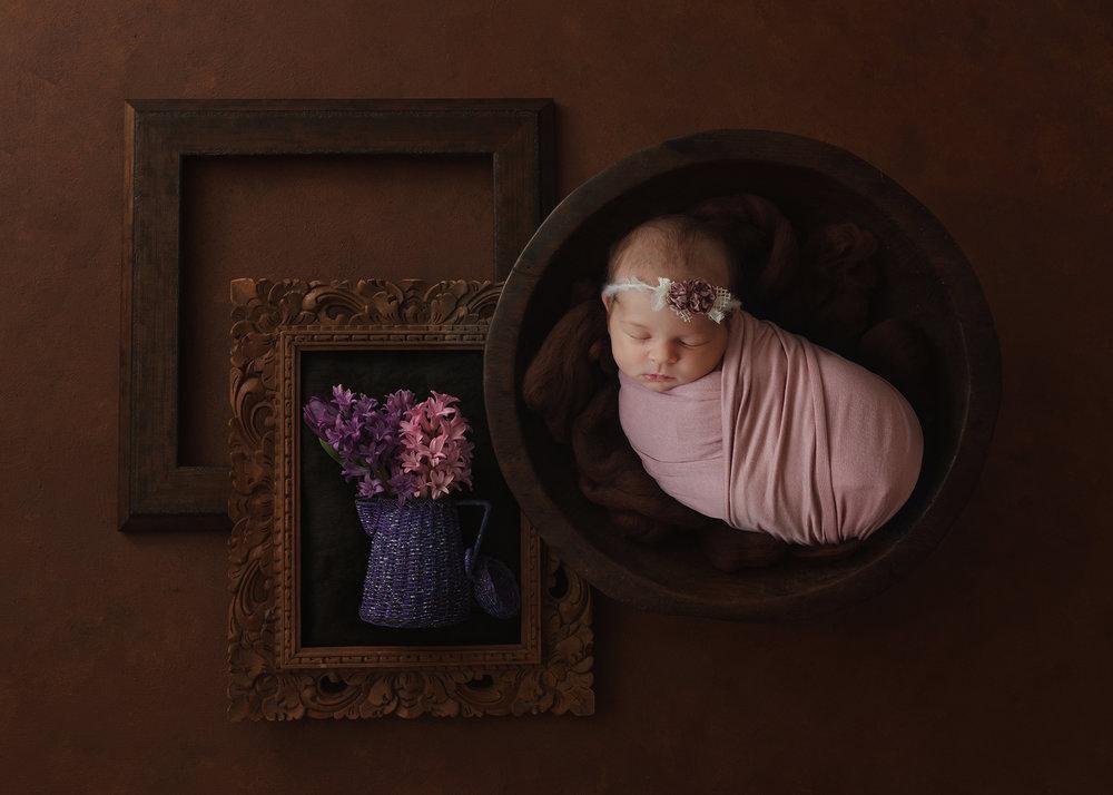 Edmonton Newborn Photographer_Baby Tenleigh 11.jpg