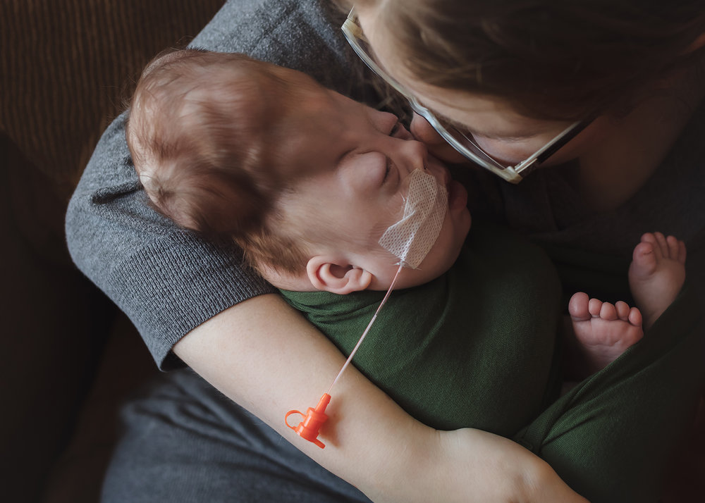 Edmonton Newborn Photographer_Baby Henry 4.jpg