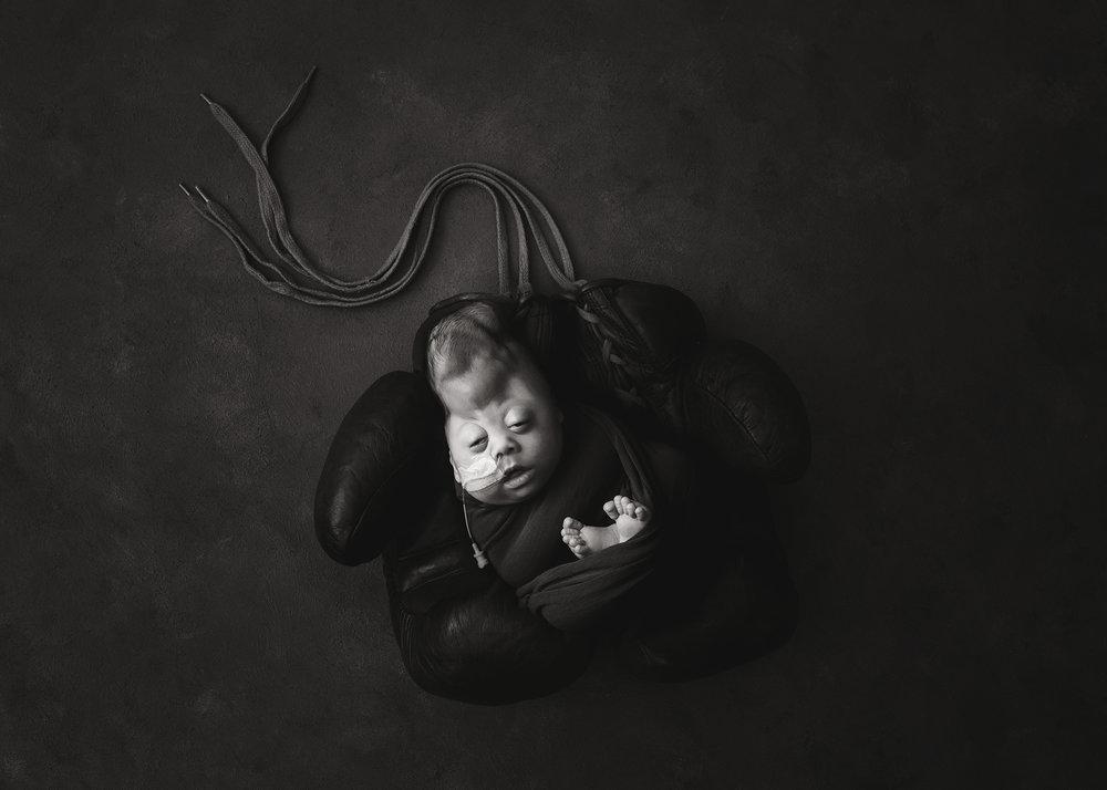 Edmonton Newborn Photographer_Baby Henry 9.jpg