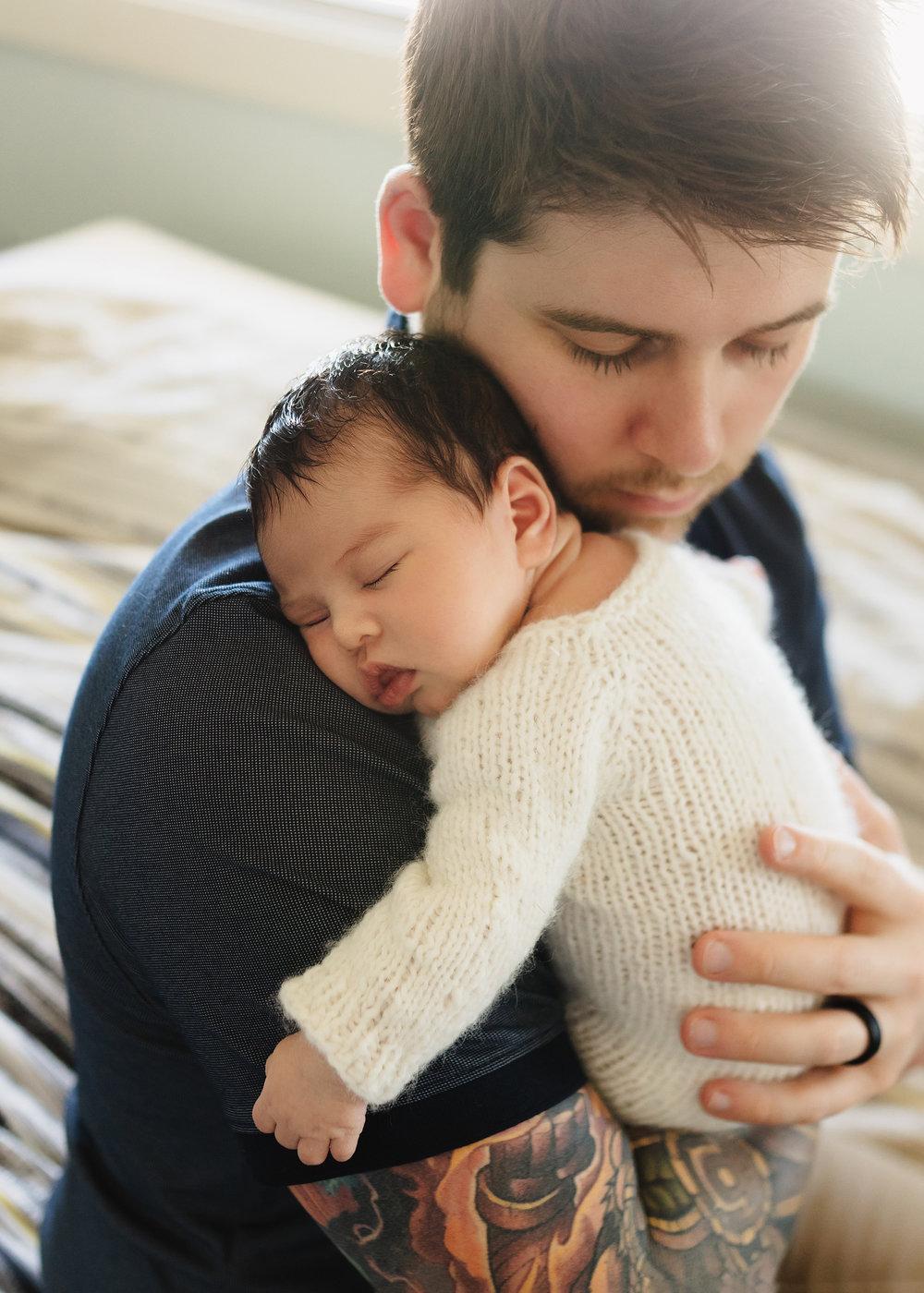 Edmonton Newborn and Fresh 48 Photographer_Brynn 14.jpg