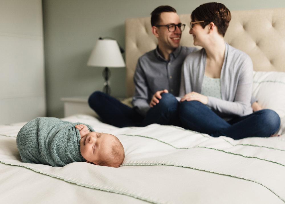 Edmonton Newborn Photographer_Baby Graeme 2.jpg