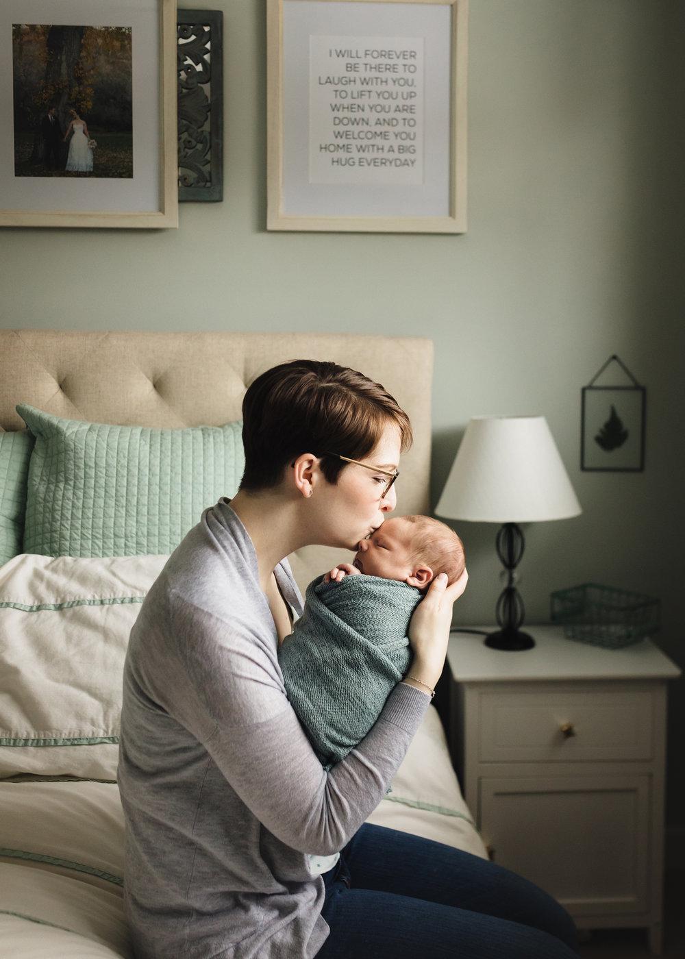 Edmonton Newborn Photographer_Baby Graeme 7.jpg