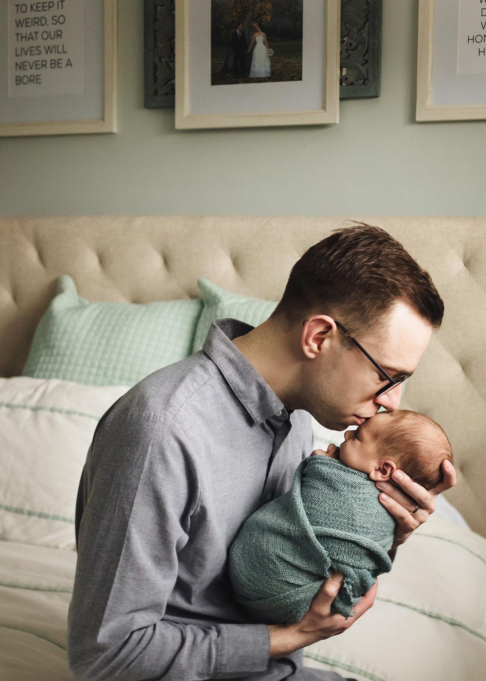 Edmonton Newborn Photographer_Baby Graeme 8.jpg