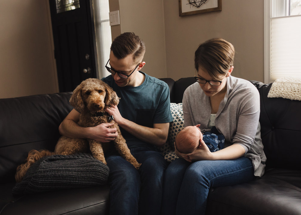 Edmonton Newborn Photographer_Baby Graeme 11.jpg
