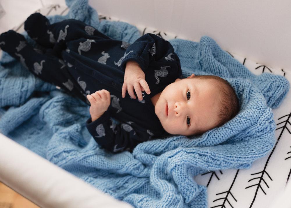 Edmonton Newborn Photographer_Baby Graeme 12.jpg