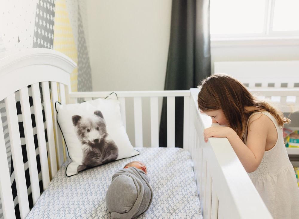 Edmonton Newborn Photographer_Baby Asher 7.jpg