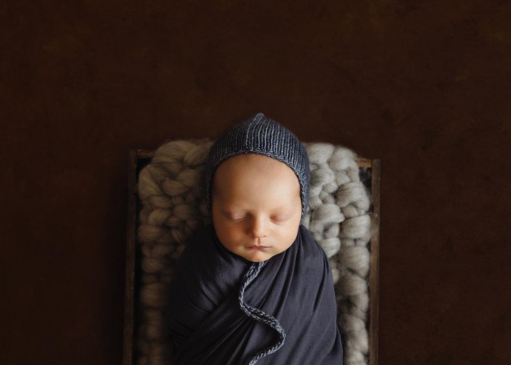 Edmonton Newborn Photographer_Baby Asher 10.jpg