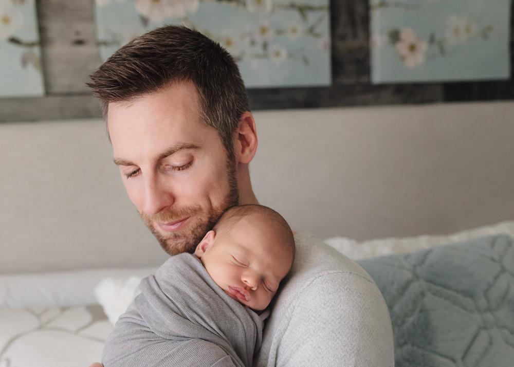 Edmonton Newborn Photographer_Baby Asher 9.jpg