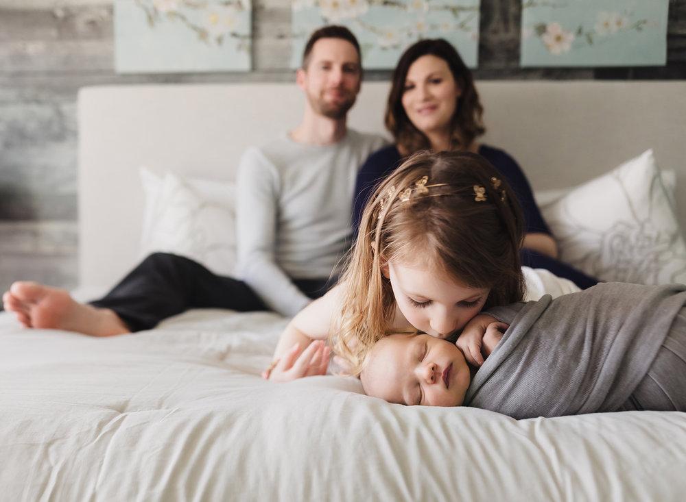 Edmonton Newborn Photographer_Baby Asher 11.jpg