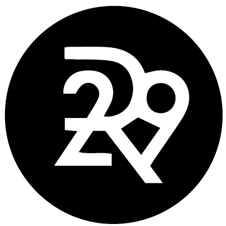 Refinery 29 featured Badge.png