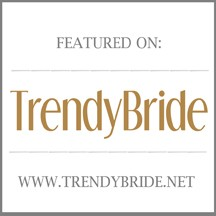 Featured Trendy Bride