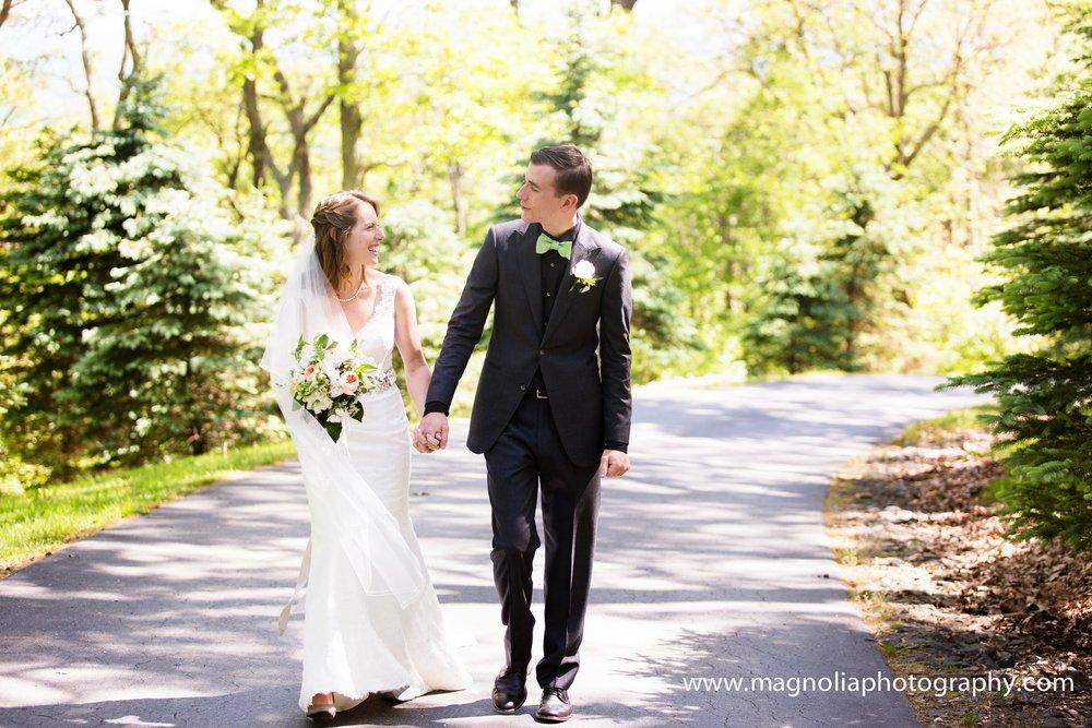 TwickenhamHousewedding-MagnoliaPhotography-052.jpg